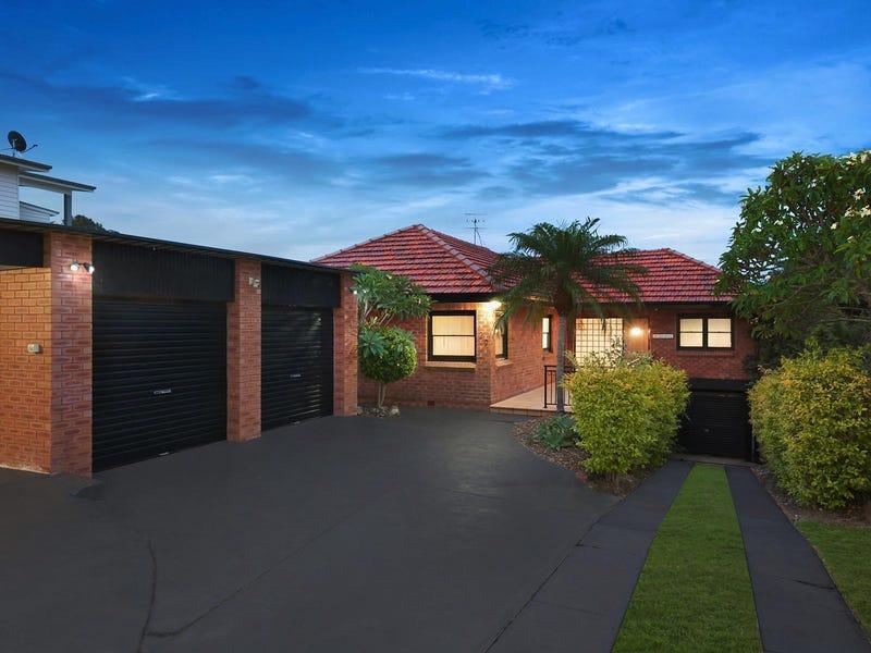 29 Trelawney Street, Killarney Vale, NSW 2261