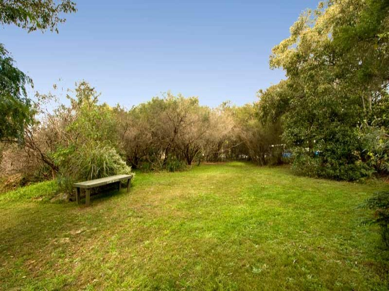 Lot 134, Edinburgh Road, Castlecrag, NSW 2068