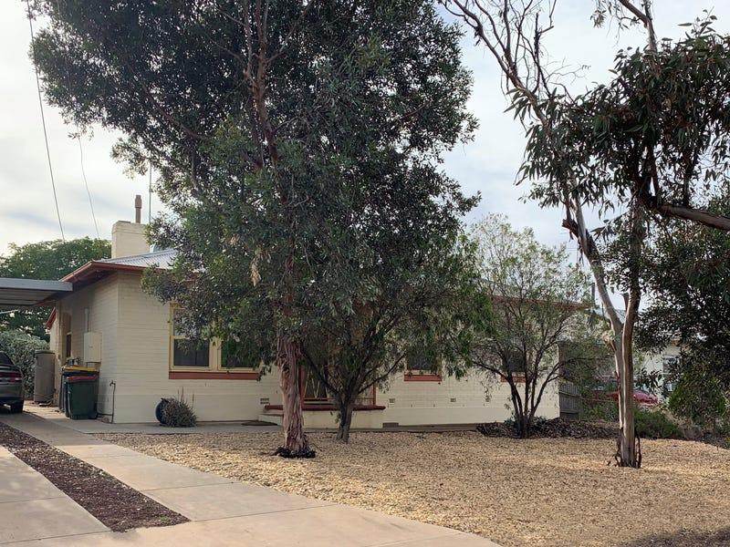 7 Yari Street, Mannum, SA 5238