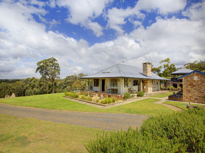 158 Crawford Road, Alpine, NSW 2575