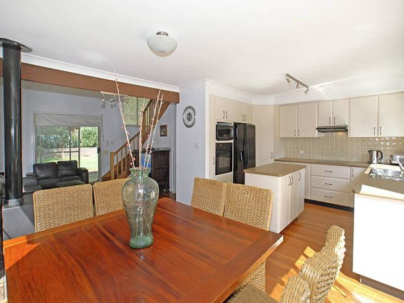 25 Pleasant Valley Road, Fountaindale, NSW 2258