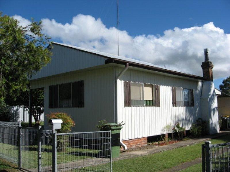 30 Edden Street, Bellbird, NSW 2325