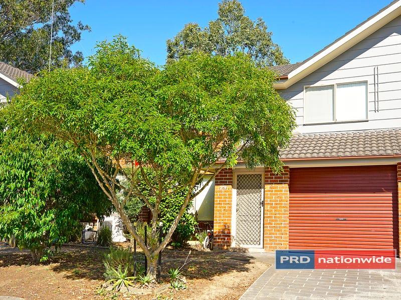29 / 1B Derby Street, Kingswood, NSW 2747