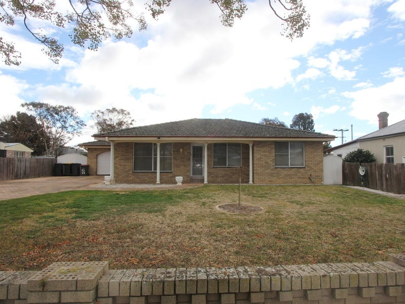 106 Taralga Road, Goulburn, NSW 2580