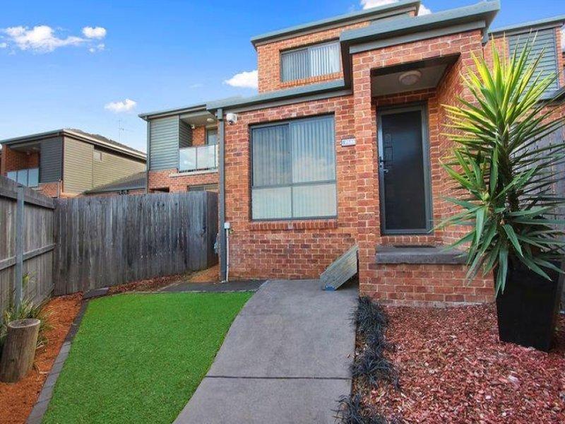 3/6 Adams Street, Queanbeyan, NSW 2620