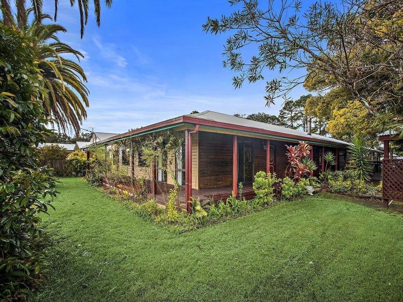 132 Boronia Street, Sawtell, NSW 2452