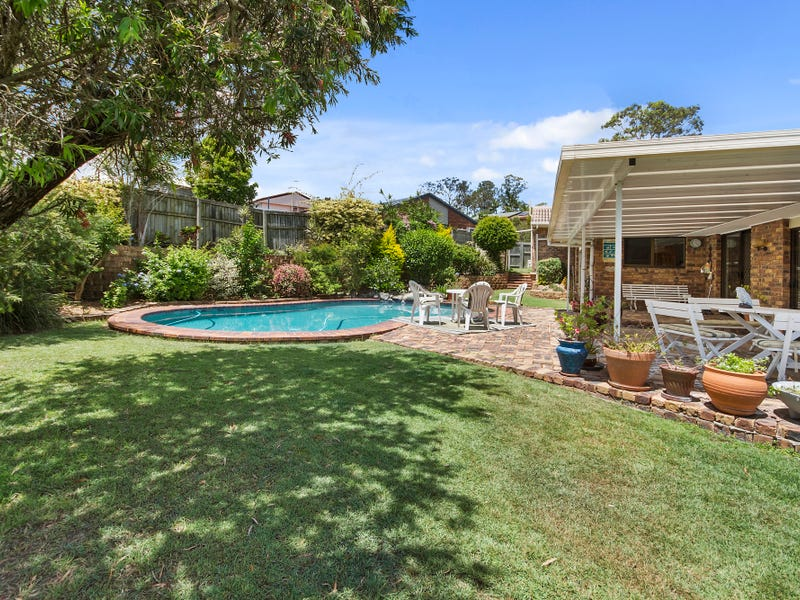59 Tanglewood St, Middle Park, Qld 4074