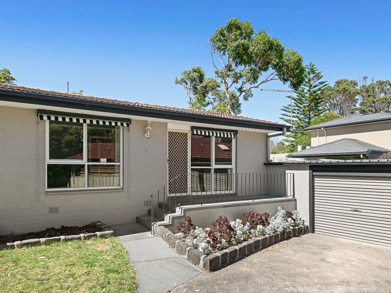 2/645 Nepean Highway, Frankston South, Vic 3199