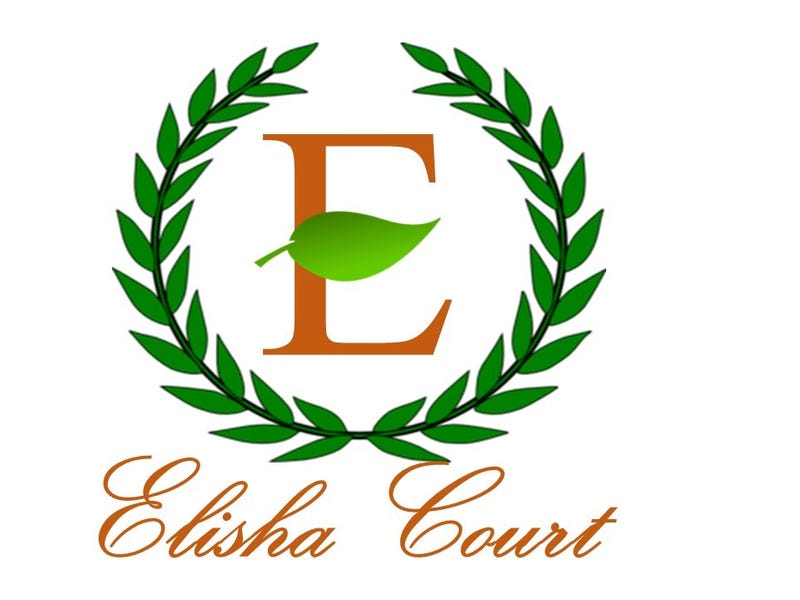 Lot 10, Elisha Court, Wallan, Vic 3756