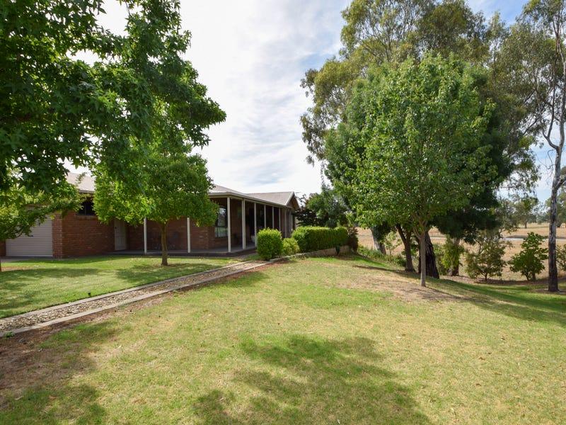 28 Hardisty Street, Wangaratta, Vic 3677