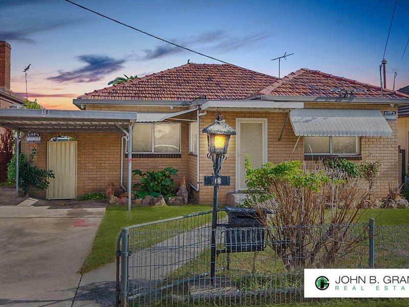 18 Lupin Avenue, Fairfield East, NSW 2165
