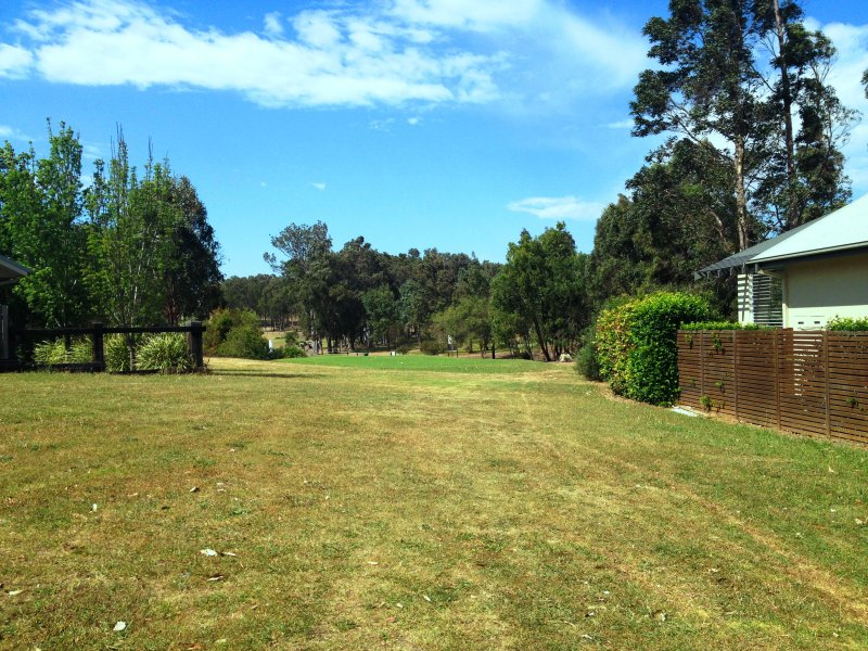 Lot C67, 4  Spotted Gum Drive, Rothbury, NSW 2320