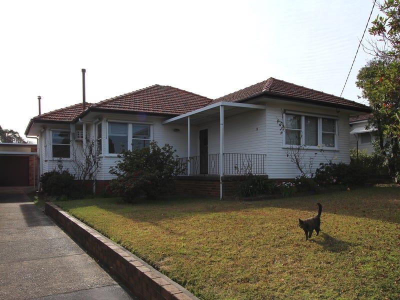 9 Christine Avenue, Ryde