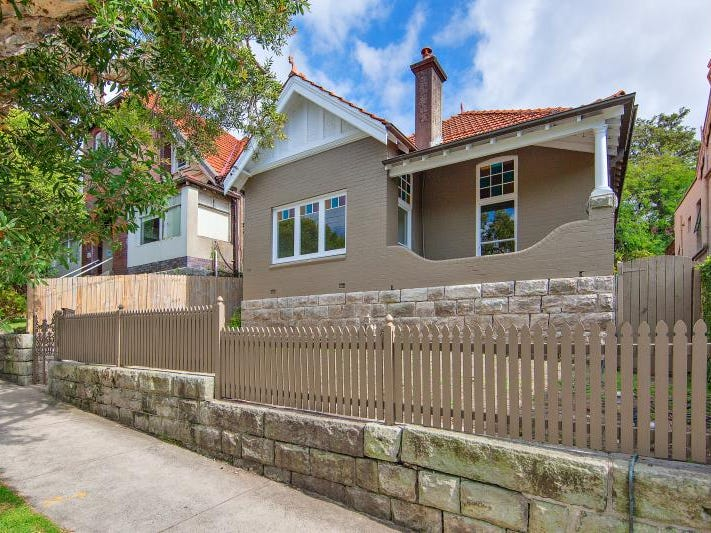 74 Kurraba Road, Neutral Bay, NSW 2089