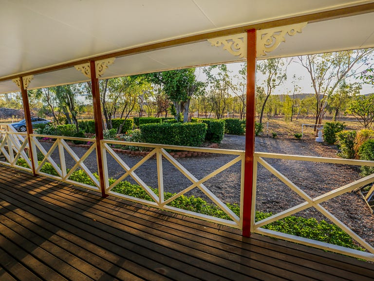 118-120 Old Mica Creek Rd, Mount Isa, Qld 4825