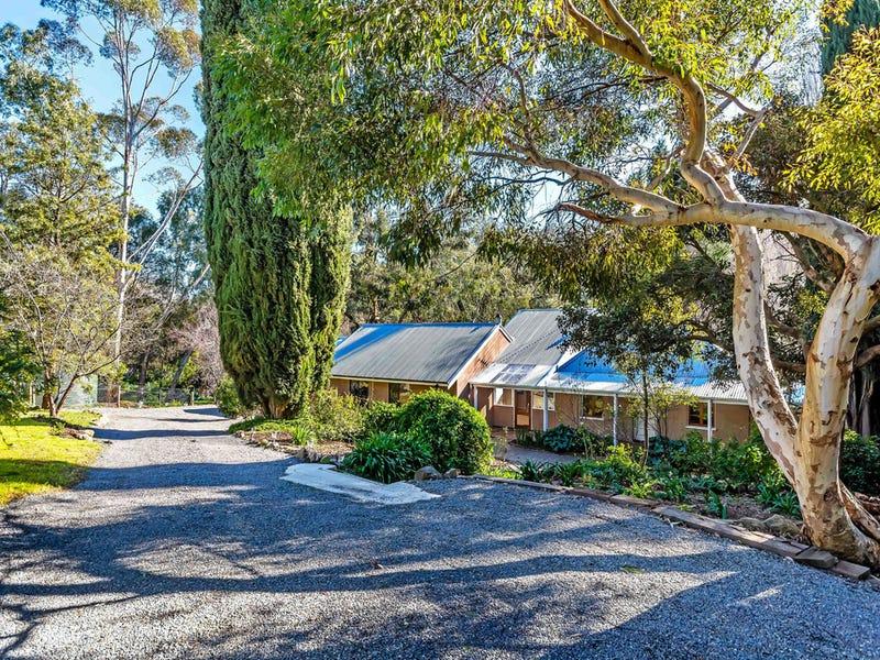 25a Princes Highway, Littlehampton, SA 5250