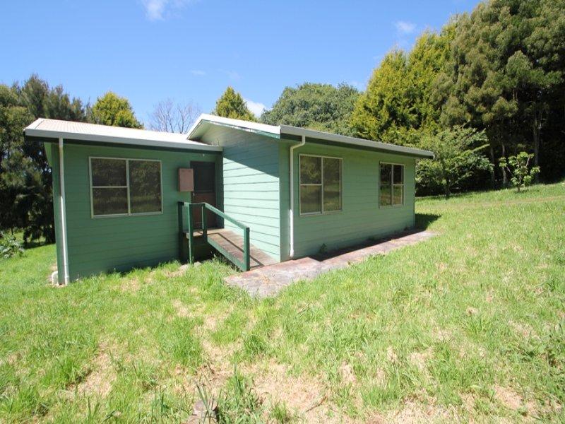 449 Irishtown Road, Irishtown, Tas 7330