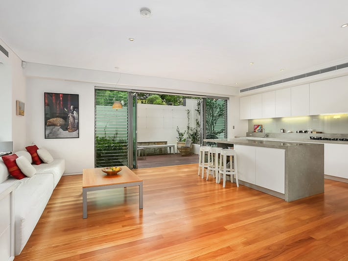 8/76-82 Bellevue Road, Bellevue Hill, NSW 2023