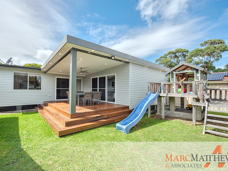 23 Bogan Road, Booker Bay, NSW 2257