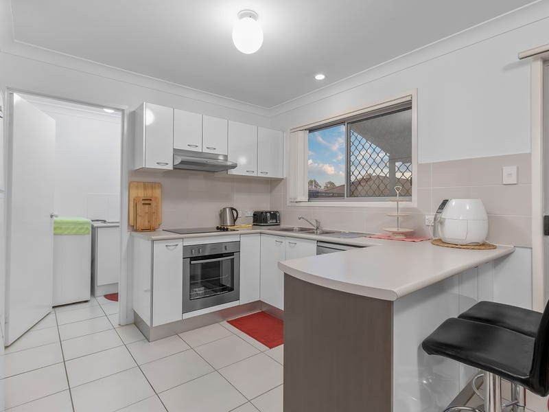 19/33 Moriarty Place, Bald Hills, Qld 4036