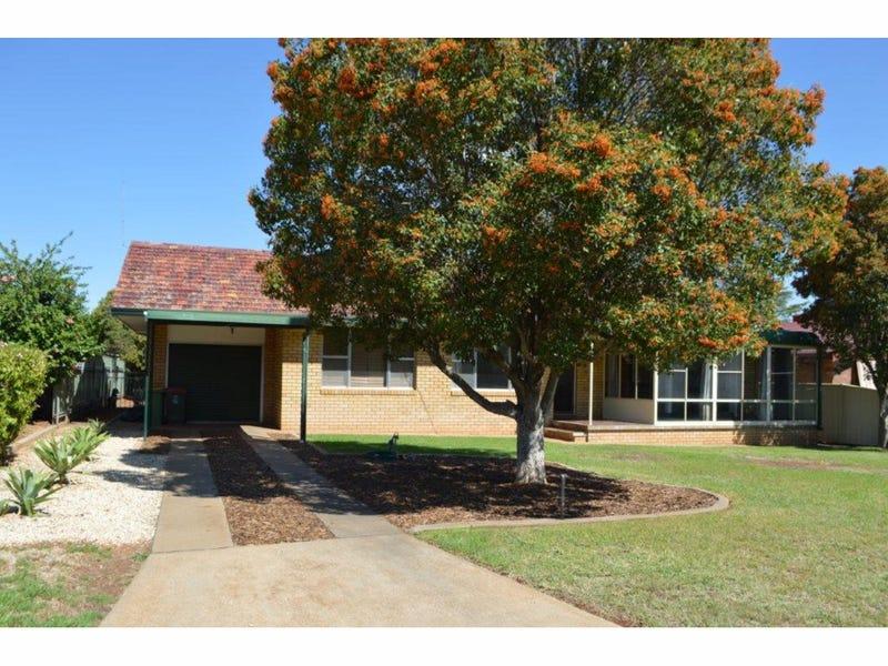 7 Thomson Place, Gunnedah, NSW 2380