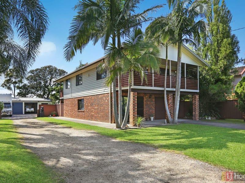 12 Rawson Street, Smithtown, NSW 2440