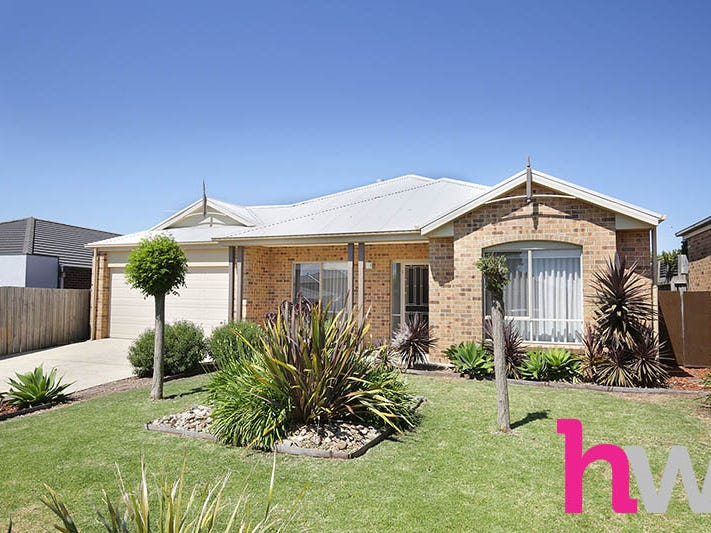 4 Cadarga Court, Grovedale, Vic 3216