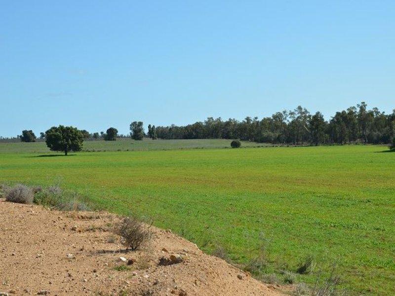 * Kallara, Nyngan, NSW 2825