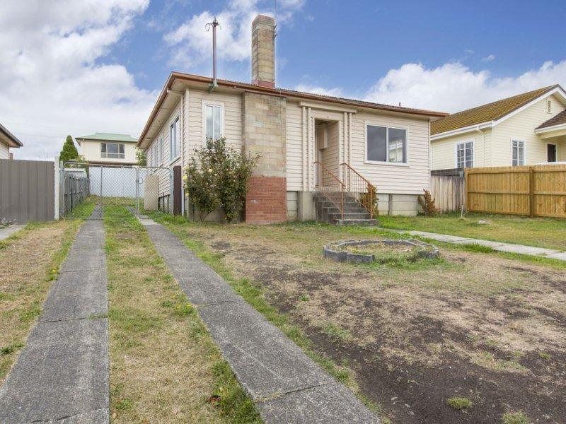 10 Laguna Place, Derwent Park, Tas 7009