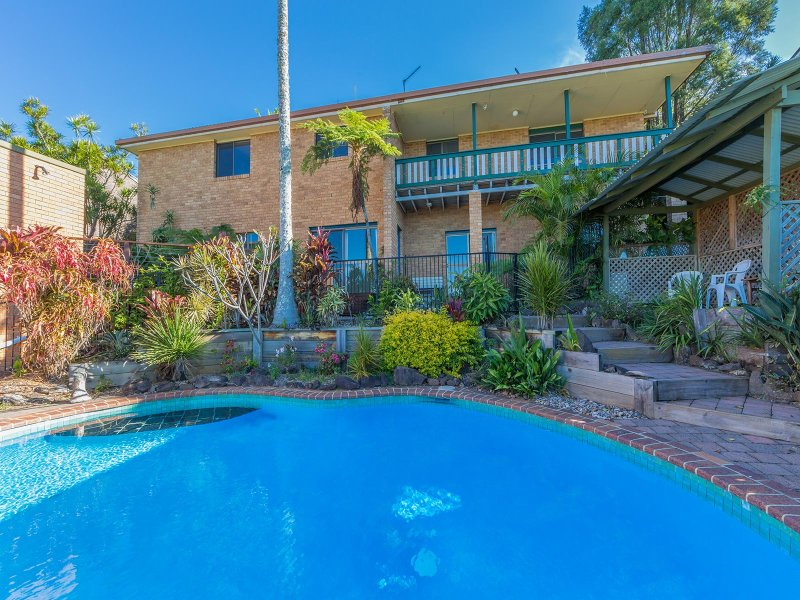 7 Frederick Street, Lismore Heights, NSW 2480