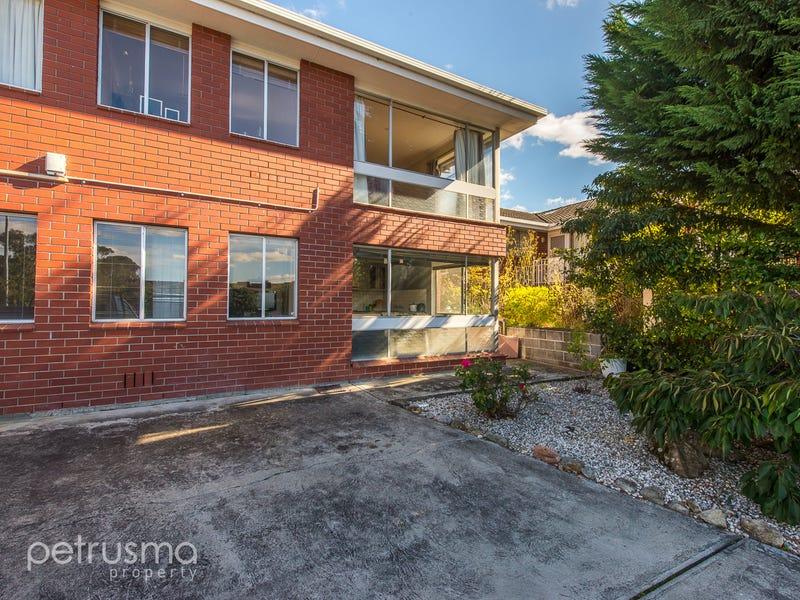 1/188 Churchill Avenue, Sandy Bay, Tas 7005