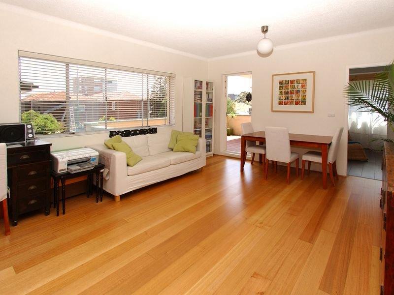 Unit,1/45 Oberon Street, Randwick, NSW 2031