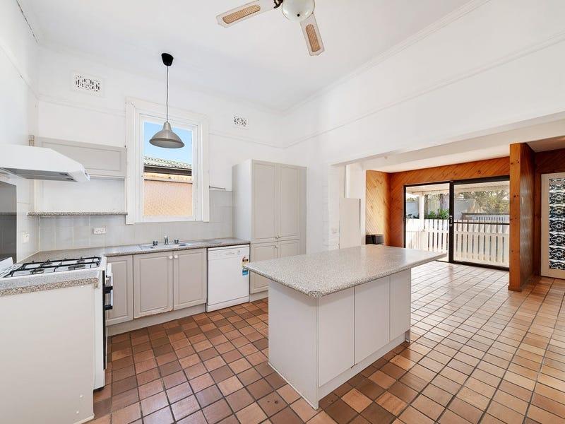 42 Canberra Street, Randwick, NSW 2031