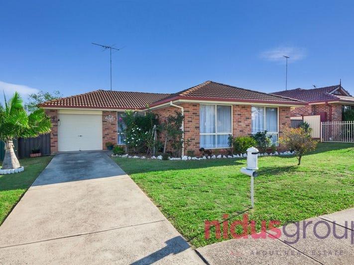 79 Southee Circuit, Oakhurst, NSW 2761