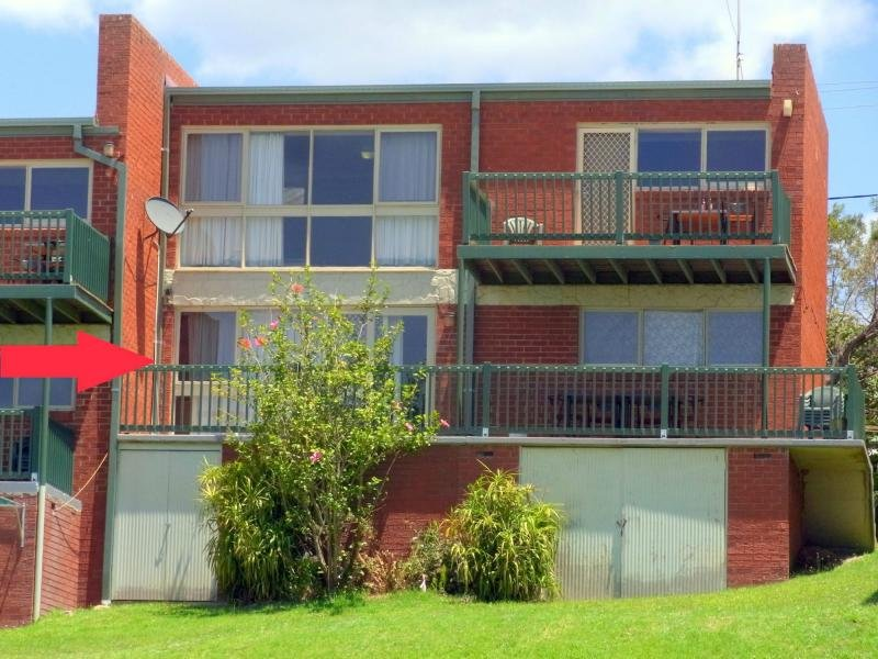 Unit 1/184-186 Imlay Street, Eden, NSW 2551