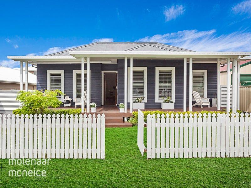 13 Monie Street, Woonona, NSW 2517
