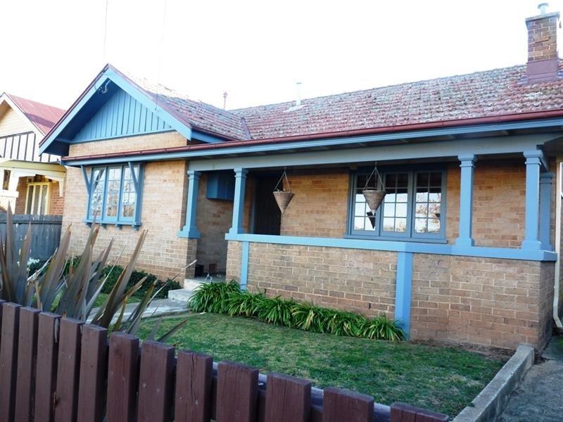 67 Mclachlan St, Orange, NSW 2800