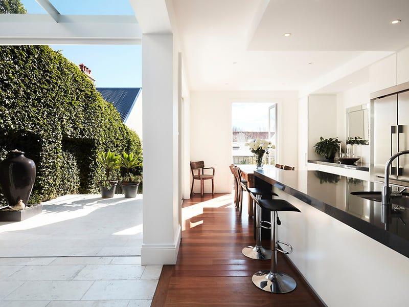 80 Wallis Street, Woollahra, NSW 2025