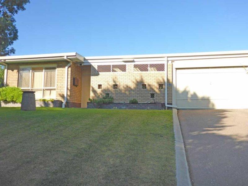 30 Pink Lake Road, Esperance, WA 6450