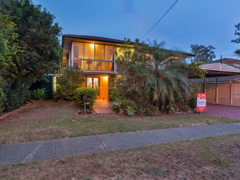 508 Musgrave Rd, Coopers Plains, Qld 4108