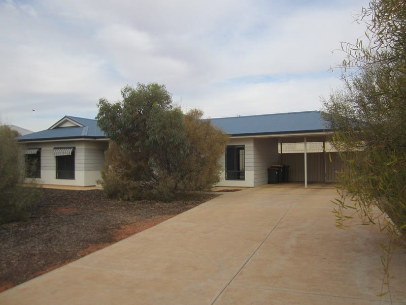 96 Tiliqua Crescent, Roxby Downs, SA 5725
