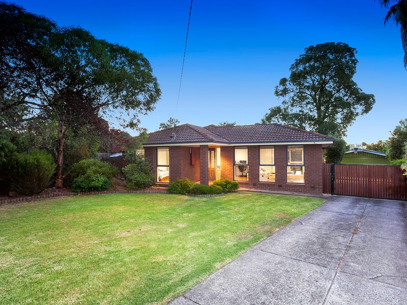 18 Fintona Court, Coldstream, Vic 3770