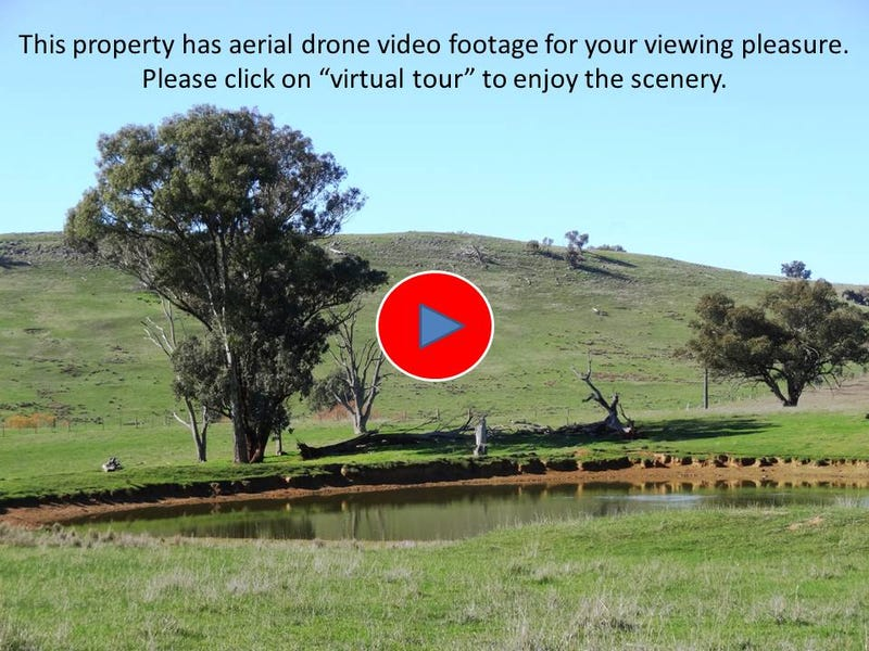 Lot 35 MERINDA WAY, Mansfield, Vic 3722