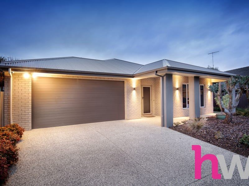 14 Waugh Court, Leopold, Vic 3224