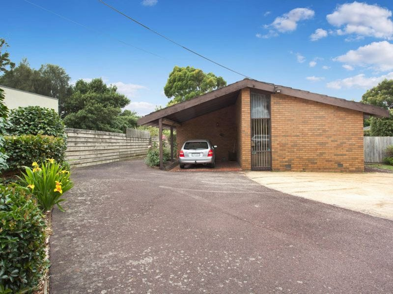 35 South Beach Road, Somers, Vic 3927