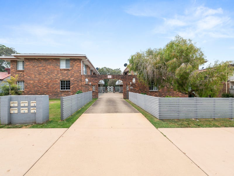 1/103 Fiddaman Road, Emerald Beach, NSW 2456