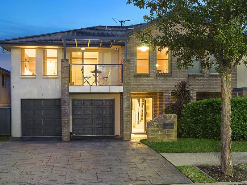 4 Summerhill Way, Berowra, NSW 2081