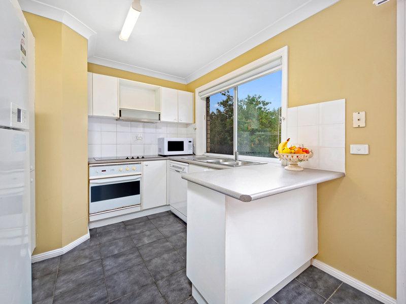 64A Mina Road, Menai, NSW 2234