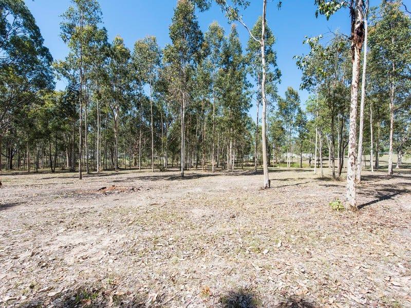 52 Centenary Drive, Clarenza, NSW 2460
