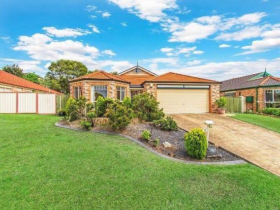 14 David Mews, Mardi, NSW 2259